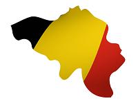 Digitale tv belgie